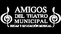 Amigos del Teatro Municipal